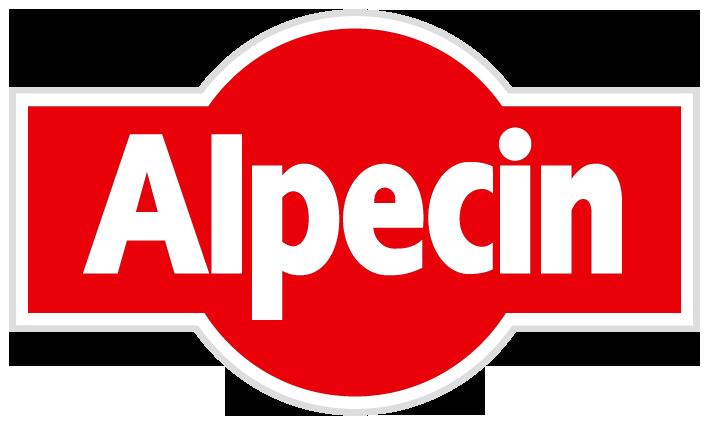 אלפסין