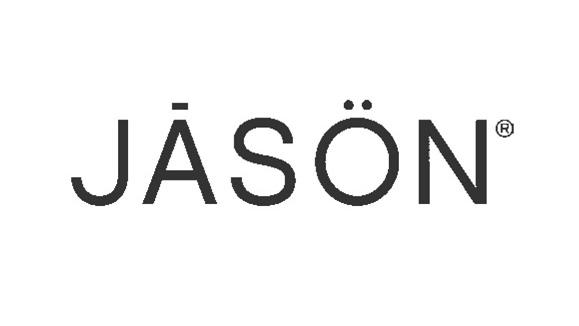 JASON ג'ייסון