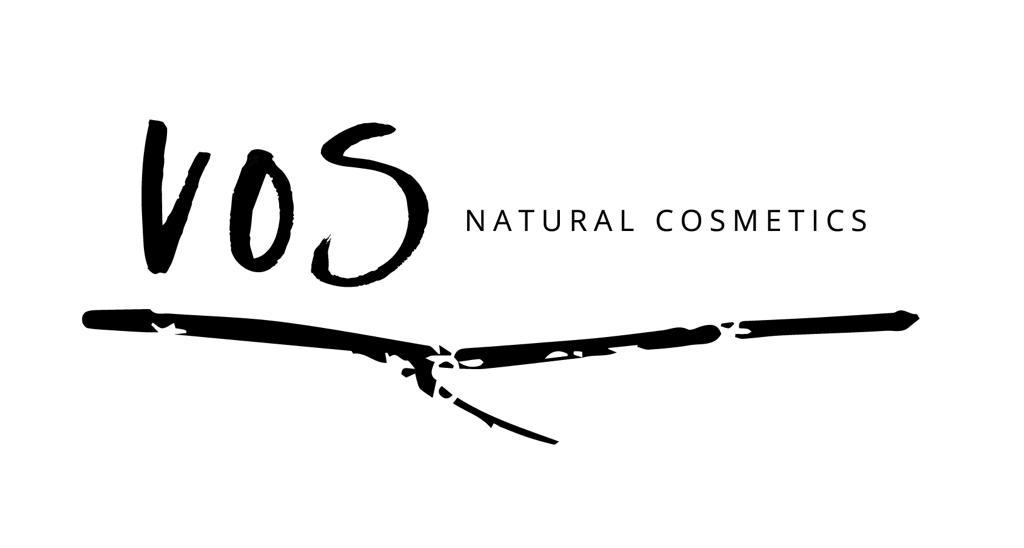 Vos Cosmetics