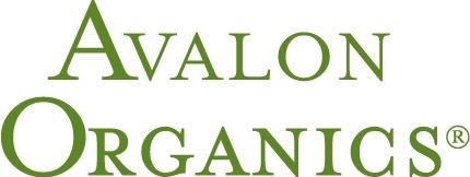 אבלון אורגניקס Avalon Organics