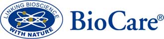 Biocare ביוקר