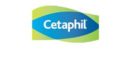 צטאפיל CETAPHIL