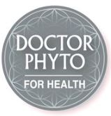 """ד""""ר פיטו phyto"""