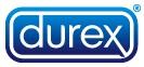 Durex דורקס