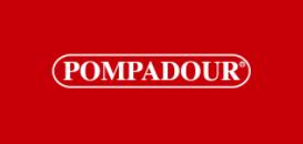 פומפדור