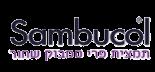 סמבוכל Sambucol