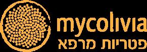 Mycolivia מיקוליביה