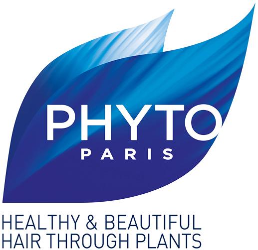 PHYTO - פיטו פריז