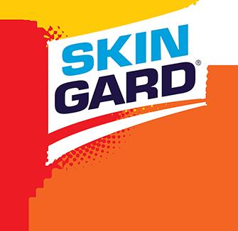 SKIN GARD