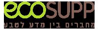 EcoSupp אקוסאפ