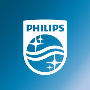 פיליפס Philips