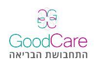 Good Care - התחבושת הבריאה