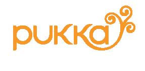 פוקה Pukka