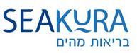 SeaKura סיקורה