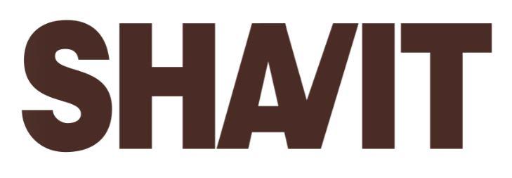שביט SHAVIT