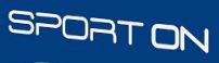 Sport On