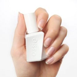 אססי ג'ל קוטור טופ ESSIE GEL COUTURE TOP COAT