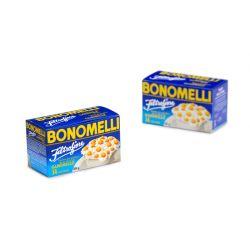 בונומלי - תה קמומיל