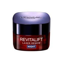 קרם-מסכה ללילה רויטליפט לייזר X3
