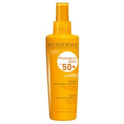 BIODERMA PHOTODERM SPF50+