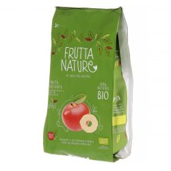 נטורפוד - תפוחונים אורגניים מתקתק