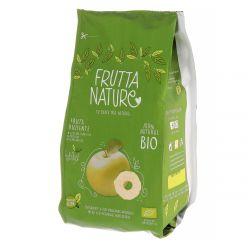 נטורפוד - תפוחונים אורגניים חמצמץ