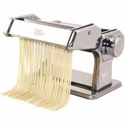 מכונה ביתית להכנת פסטה