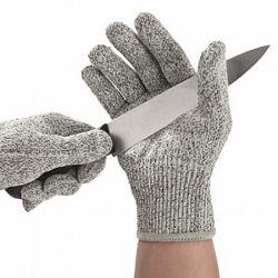 כפפה להגנה מפני חיתוך
