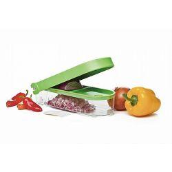 קוצץ ירקות - הקוצץ המקורי של progressive