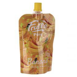 פרולה - סמוזי בננה