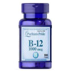 ויטמין בי-12