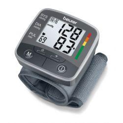 מד לחץ דם לפרק כף היד BC32