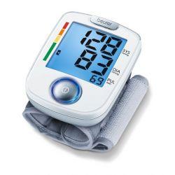 מד לחץ דם לפרק היד BC44
