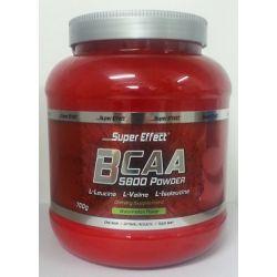 אבקת BCAA 5800 טעם אבטיח - כשר