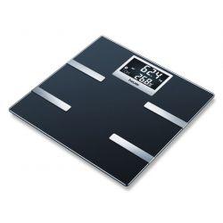 משקל דיאגנוסטי חכם BF720