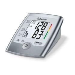 מד לחץ דם לזרוע- BM35