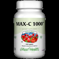 מאקס- MAX C-1000