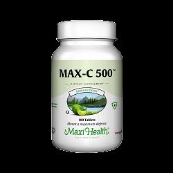 סי 500 Max C500