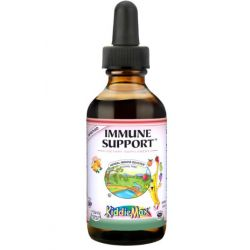 אימון סופורט Emmune Support
