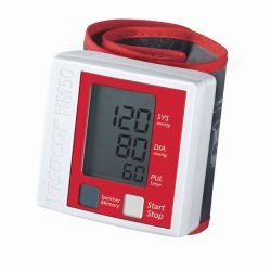מכשיר לחץ דם VISOCOR HM50