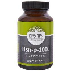 HSN-P-1000