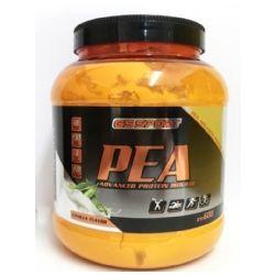 אבקת חלבון אפונה מבודד (אייזולייט) PRO PEA – Isolated Pea Protein