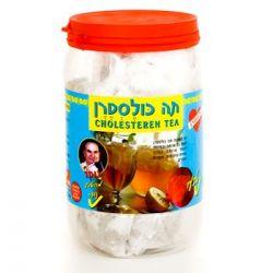 חליטת קולסטונית  KOLESTONIT TEA