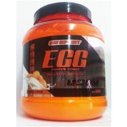 פרו אג (G.S - (Pro Egg