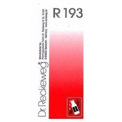 R193 טיפות