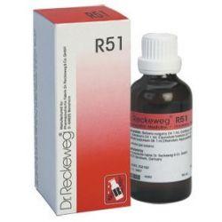 R51 טיפות