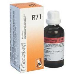 R71 טיפות