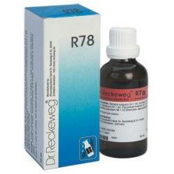 R78 טיפות