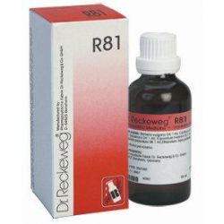 R81 טיפות