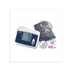 מד לחץ דם לזרוע Visomat Comfort 20/40